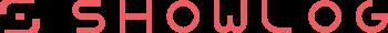 cropped-showlog_logo2.png